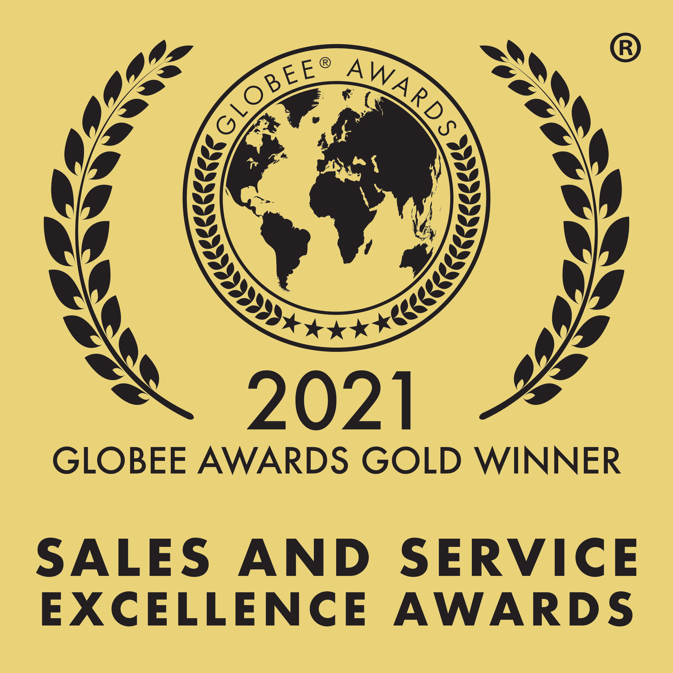 SalesService-2021-Gold-PNG-1.png