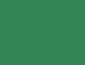 RDK_2行ロゴ.png
