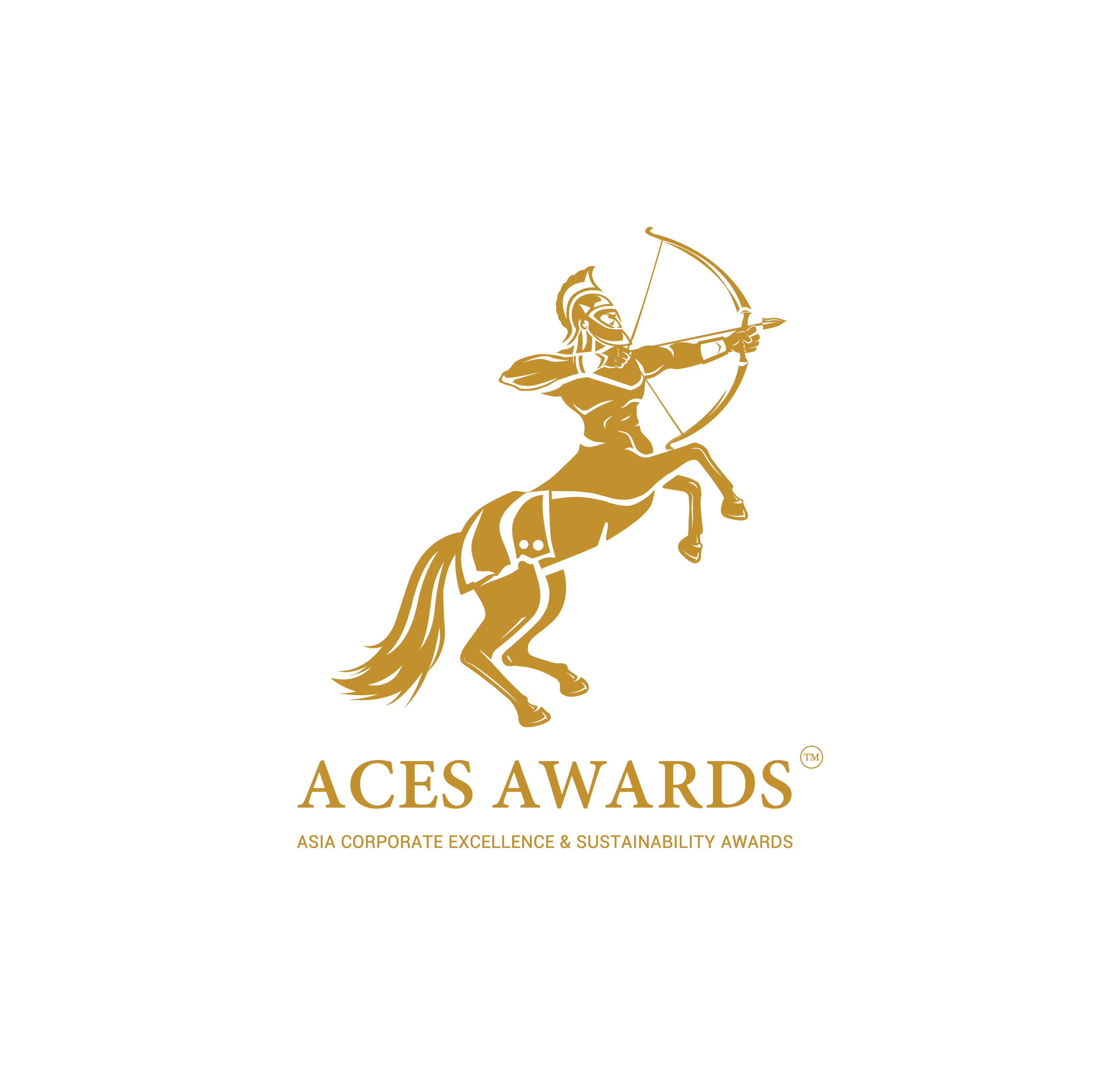 ACES Full Logo.png
