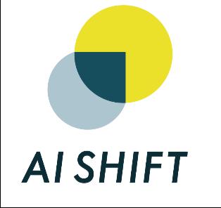AI Shift.png