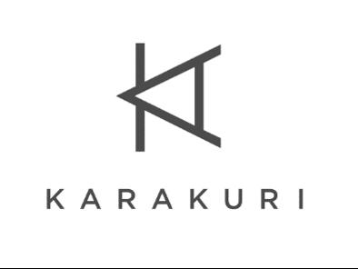 Karakuri.png
